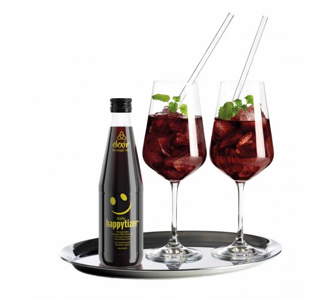 elexir-happytizer-drink-for-two
